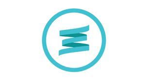 Springserve_logo